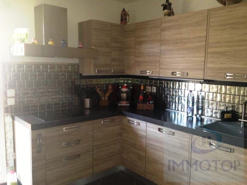 Vendita appartamento Menton 525000€ - Fotografia 2
