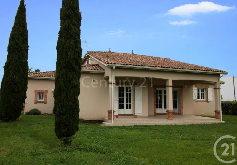 Location maison / villa Tournefeuille 1796€ CC - Photo 13