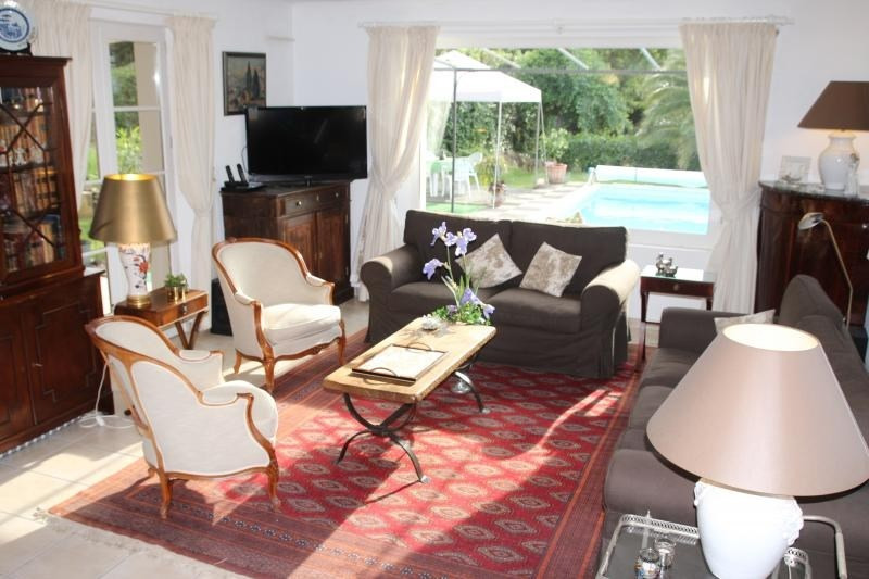 Продажa дом Roquebrune sur argens 525000€ - Фото 7