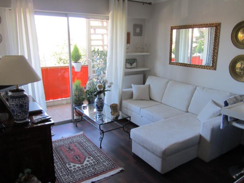 Vente appartement Saint laurent du var 169000€ - Photo 2