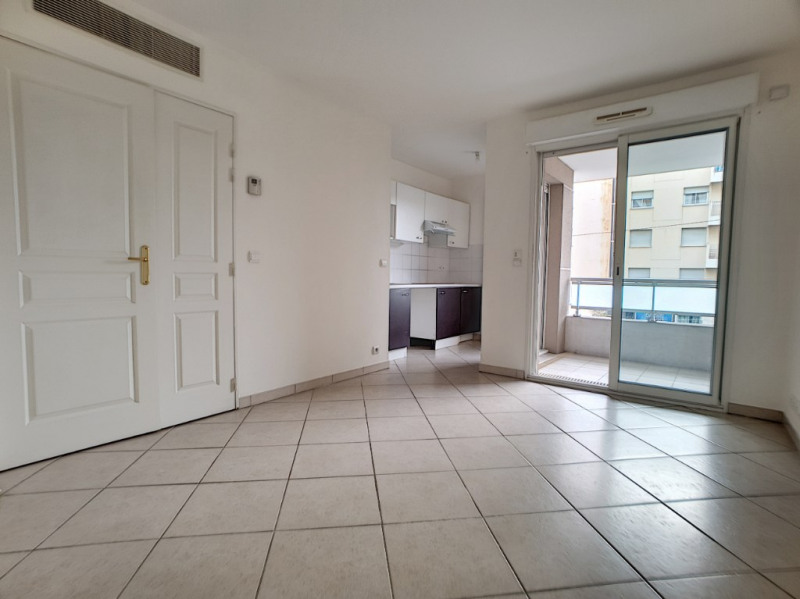 Location appartement Beausoleil 789€ CC - Photo 2