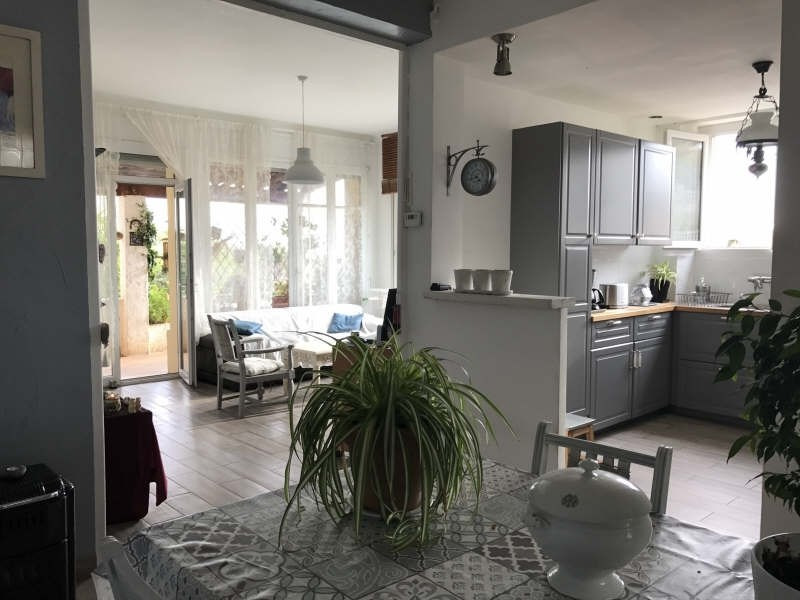 Vente de prestige maison / villa Toulon 580 000€ - Photo 5
