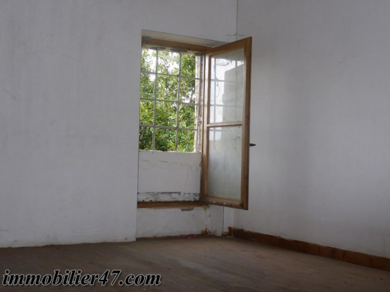 Verkoop  huis Sainte livrade sur lot 72300€ - Foto 8