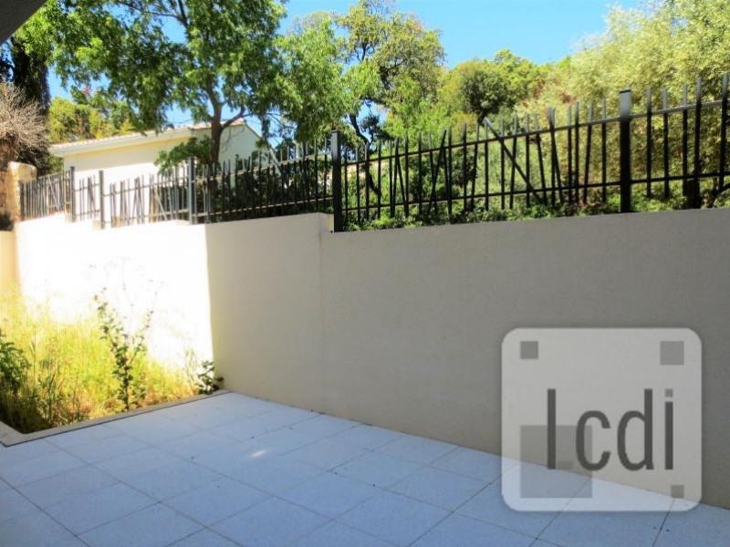 Vente appartement Castries 294000€ - Photo 1