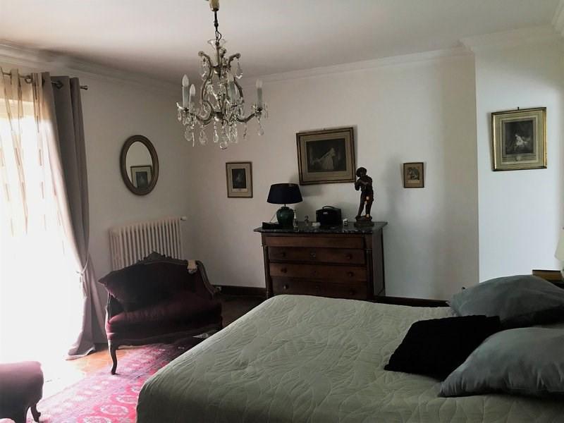 Revenda residencial de prestígio casa Villennes sur seine 1750000€ - Fotografia 9