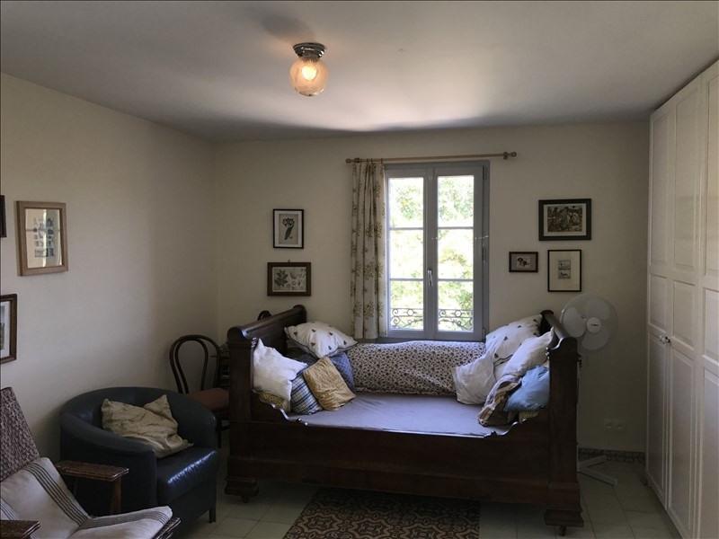Vente maison / villa Belves 344500€ - Photo 12
