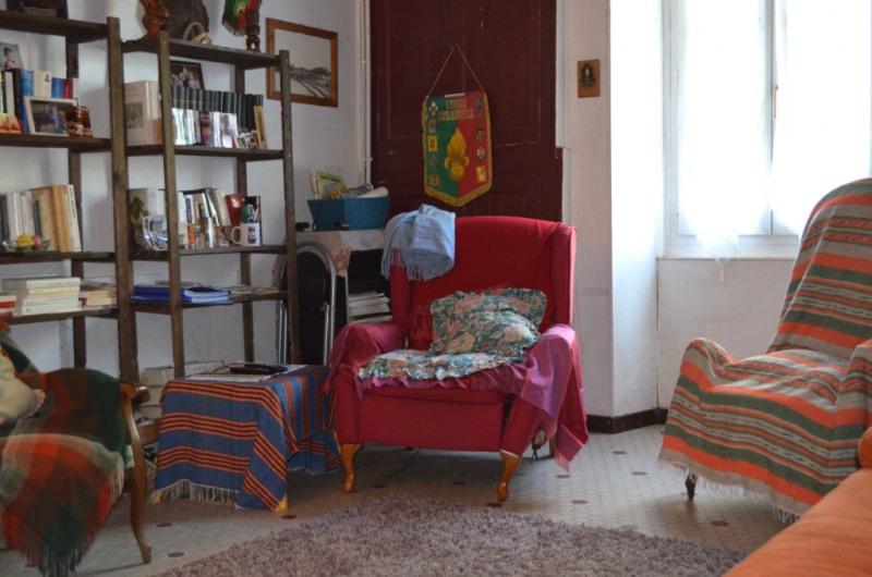 Vente maison / villa La chataigneraie 366800€ - Photo 13