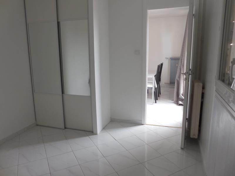Sale apartment Toulouse 132 500€ - Picture 4