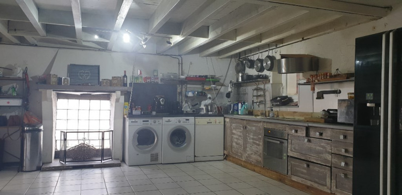 Vente maison / villa Pontonx sur l adour 211000€ - Photo 3