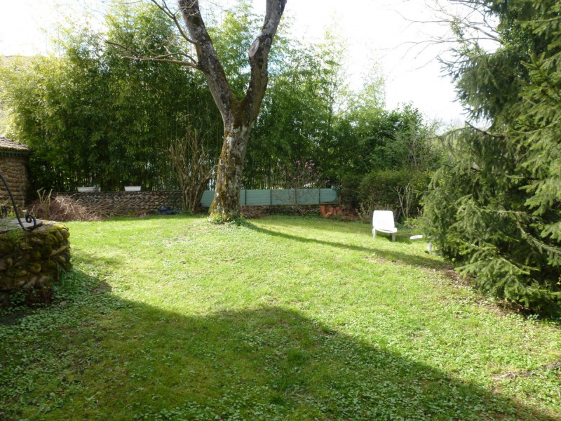 Vente maison / villa Hauterives 242 000€ - Photo 12
