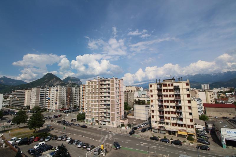 Location appartement Grenoble 618€ CC - Photo 4