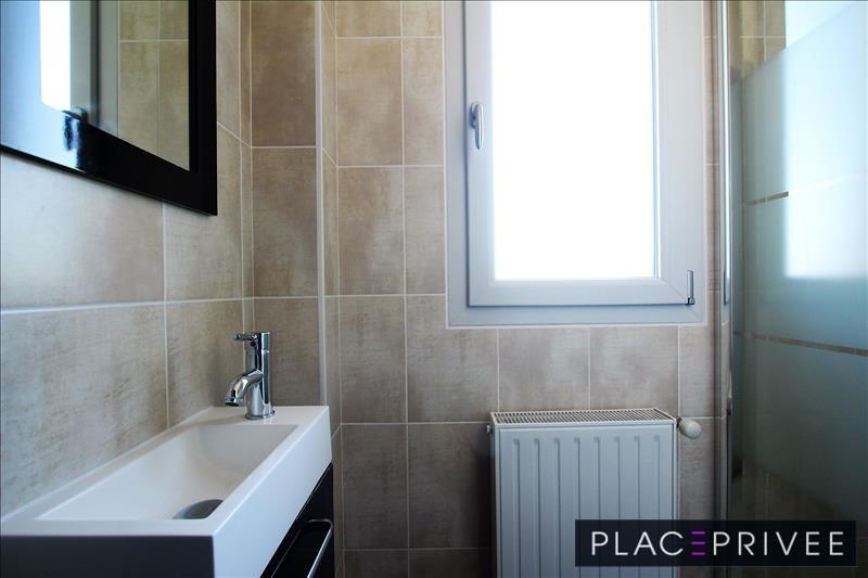 Sale house / villa Fleville 209000€ - Picture 9
