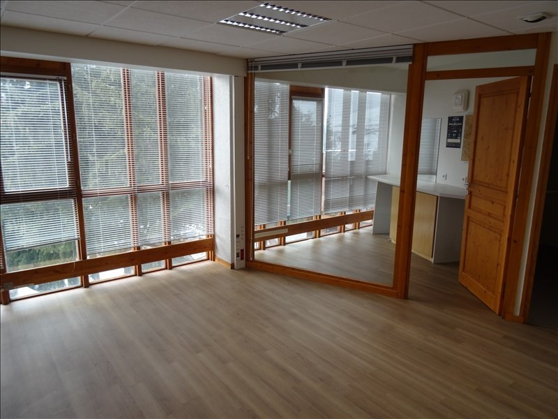 Vente local commercial Les arcs 210 000€ - Photo 1