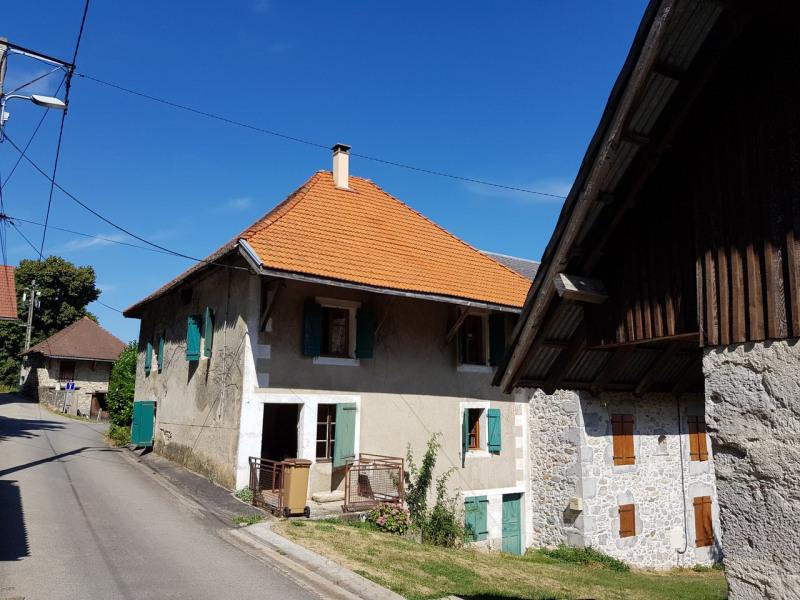 Revenda casa Chapareillan 220000€ - Fotografia 4
