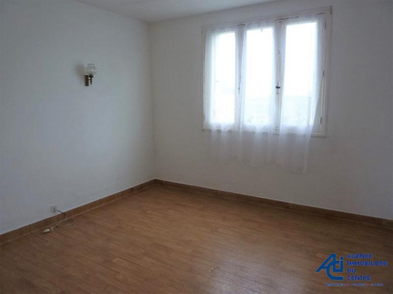 Vente maison / villa Neulliac 90000€ - Photo 5