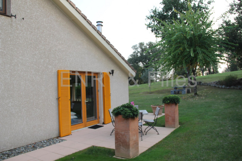 Vente maison / villa Samatan 4 km 175000€ - Photo 26