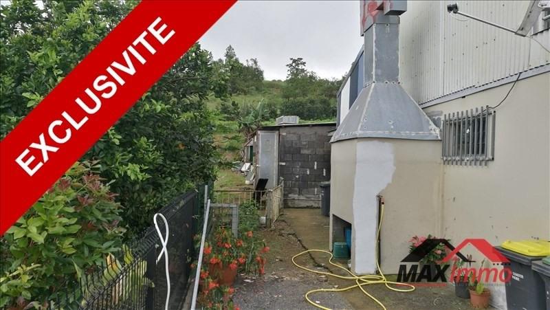 Vente maison / villa St joseph 285000€ - Photo 1
