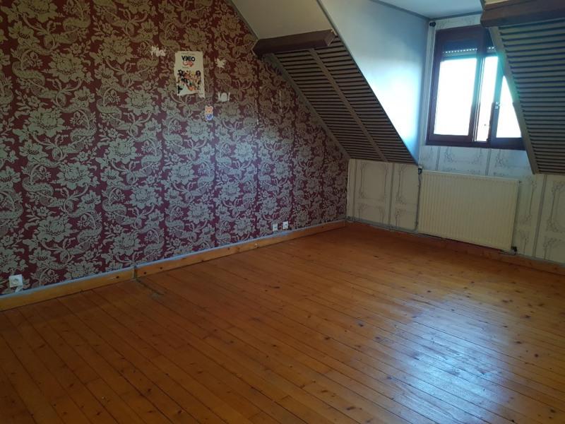Vente maison / villa Sevran 320000€ - Photo 5