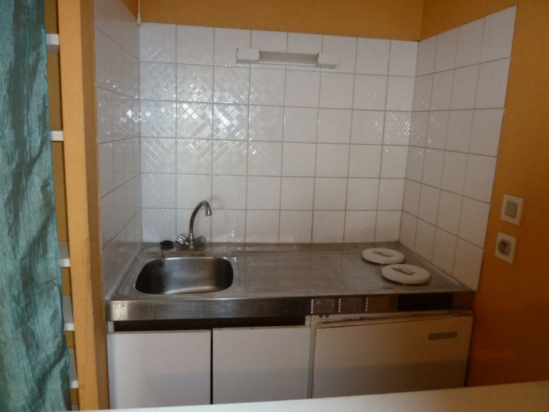 Location appartement Toulouse 400€ CC - Photo 5