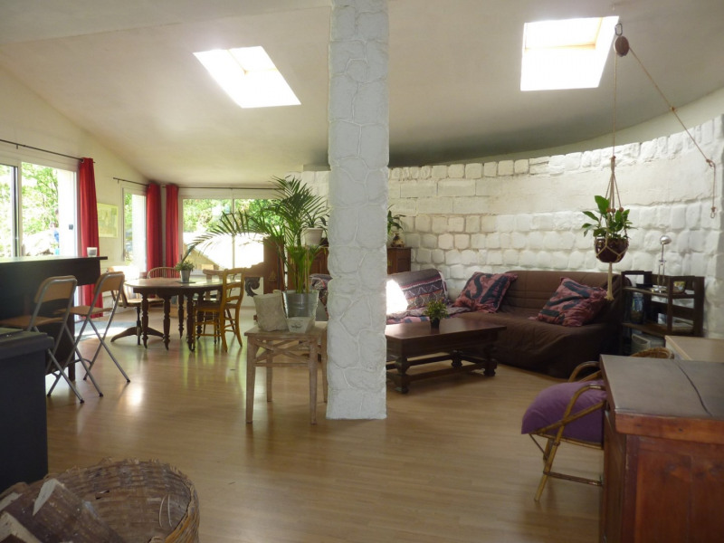 Vente maison / villa Champcueil 312 000€ - Photo 2
