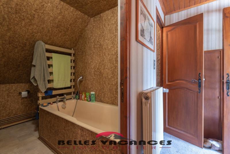 Sale house / villa Cazaux-debat 379000€ - Picture 15