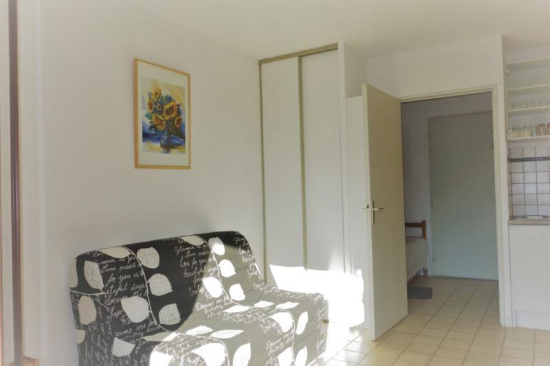 Venta  apartamento La londe les maures 90000€ - Fotografía 8