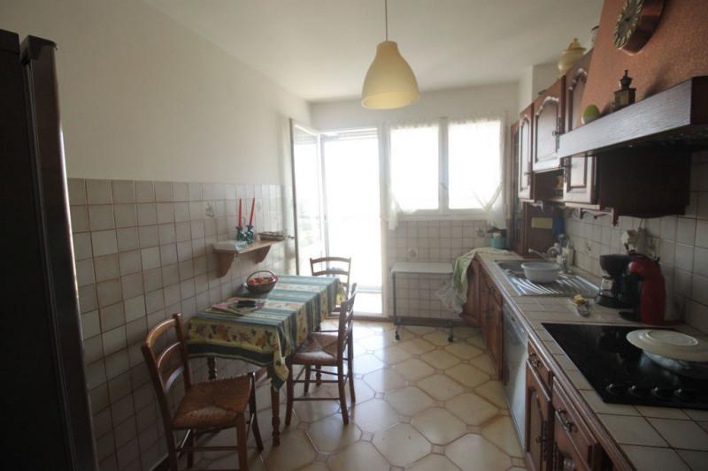 Sale apartment Marseille 10ème 167000€ - Picture 8