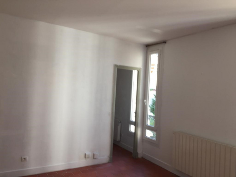 Location appartement Levallois perret 1 140€ CC - Photo 8