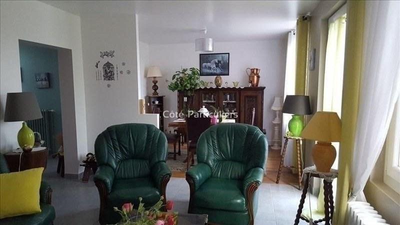 Sale house / villa Vendôme 146860€ - Picture 2