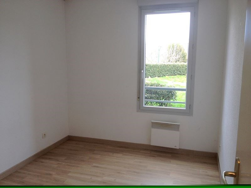 Location appartement Pibrac 650€ CC - Photo 6