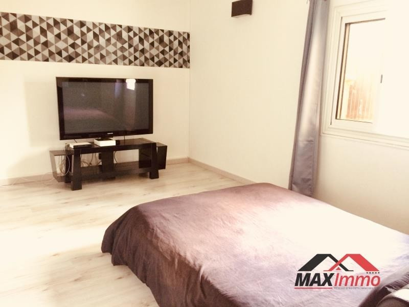 Vente maison / villa Le tampon 278 250€ - Photo 7