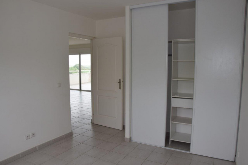 Vente appartement Ducos 168 480€ - Photo 6