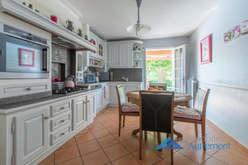 Immobile residenziali di prestigio casa Simiane-collongue 890000€ - Fotografia 13