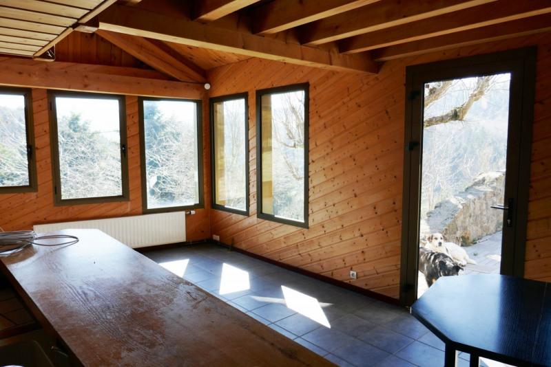 Sale house / villa Le monastier sur gazeille 395000€ - Picture 16