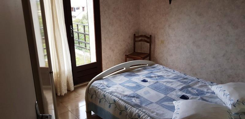 Vente maison / villa Pietrosella 445000€ - Photo 15