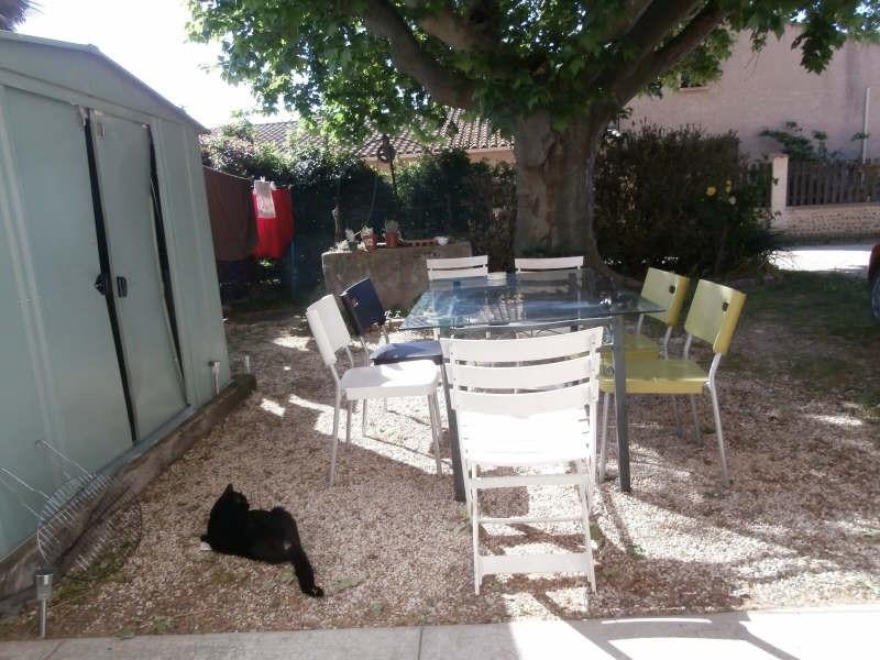 Verhuren  huis Salon de provence 598€ CC - Foto 3