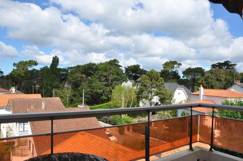 Продажa квартирa La baule 315000€ - Фото 1