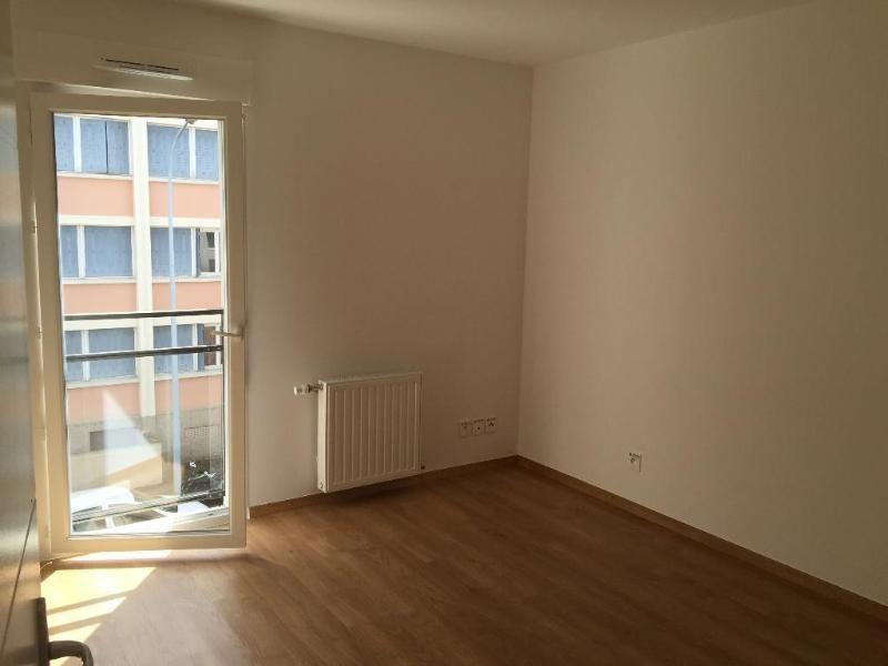 Rental apartment Saint priest 813€ CC - Picture 3