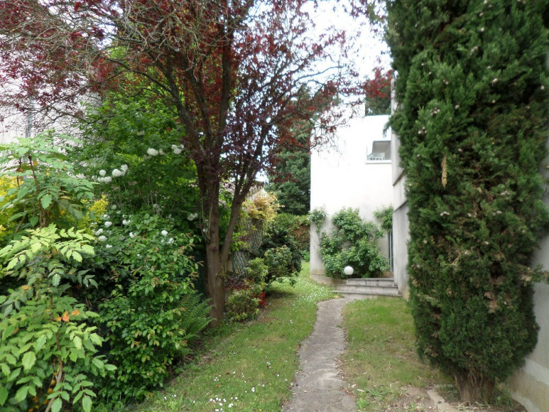 Vente de prestige maison / villa La celle saint cloud 1 160 000€ - Photo 7