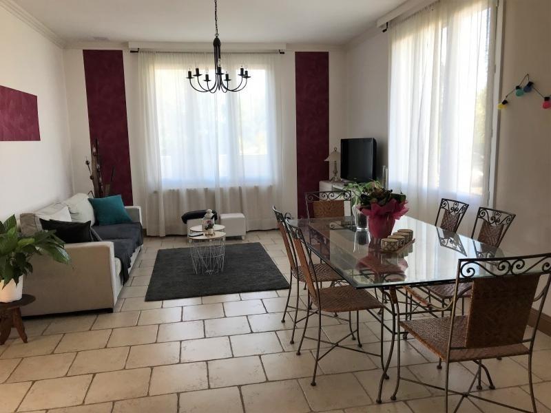 Vente maison / villa Villedieu la blouere 204800€ - Photo 2