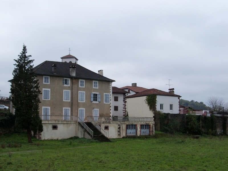Venta  casa St jean pied de port 177000€ - Fotografía 9