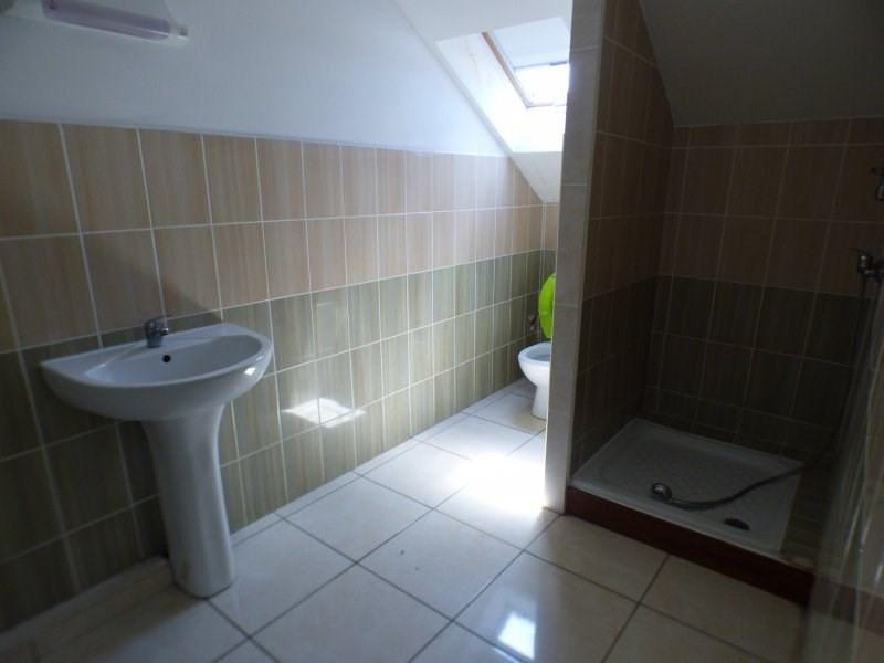 Rental apartment L etang sale 584€ CC - Picture 4