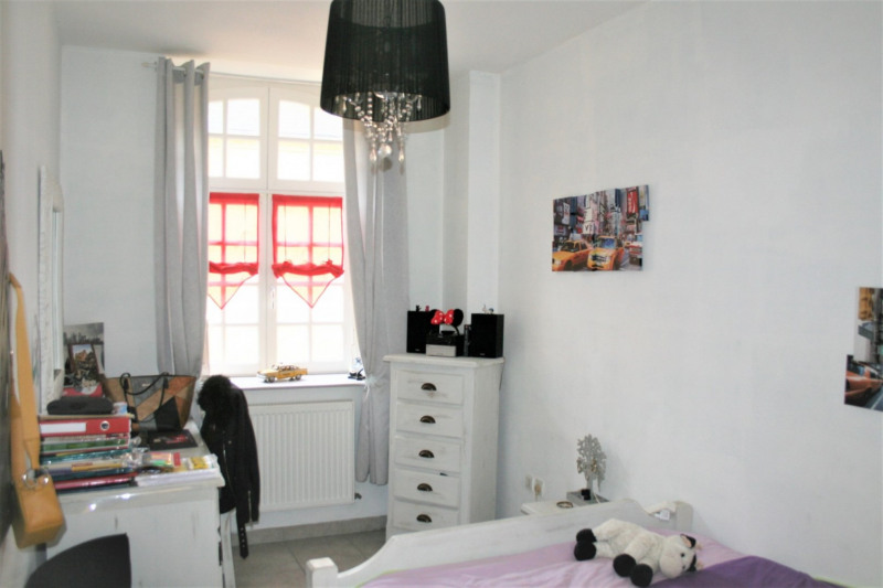 Produit d'investissement appartement St omer 100 000€ - Photo 6