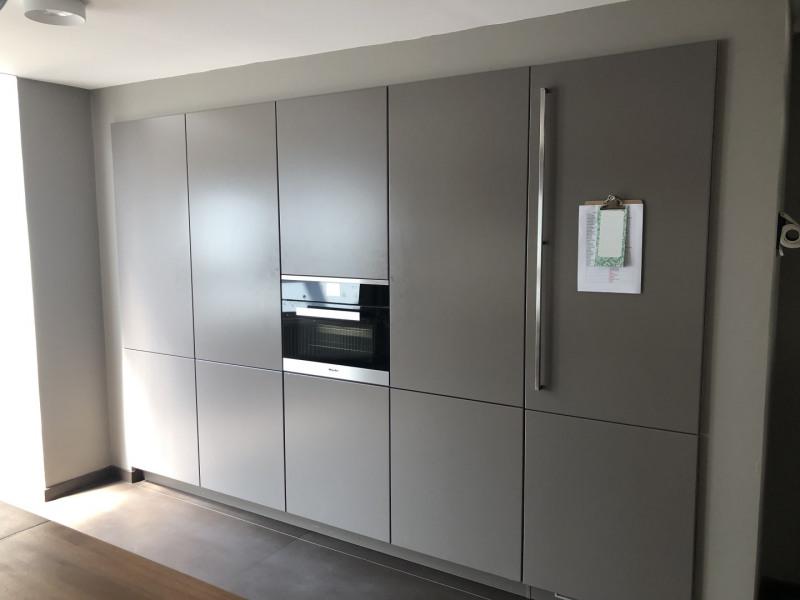 Vente loft/atelier/surface Lille 403000€ - Photo 5
