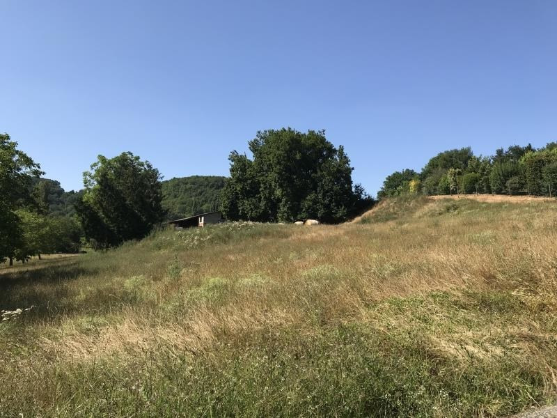 Vente terrain St cyprien 34000€ - Photo 2