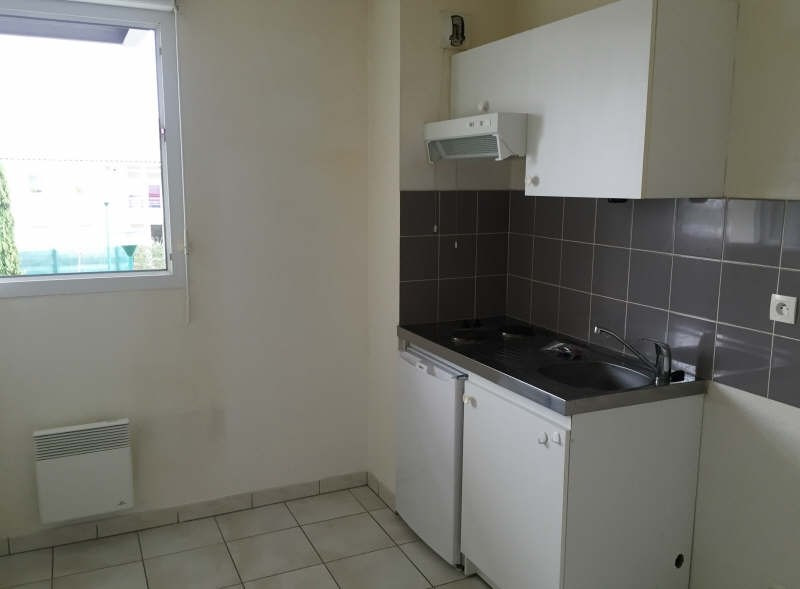 Location appartement Aussonne 497€ CC - Photo 4