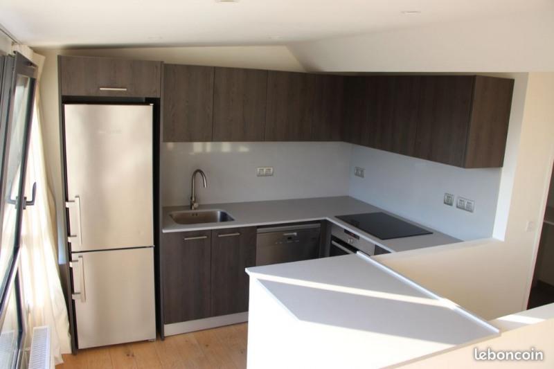 Vente appartement Rouen 410000€ - Photo 3