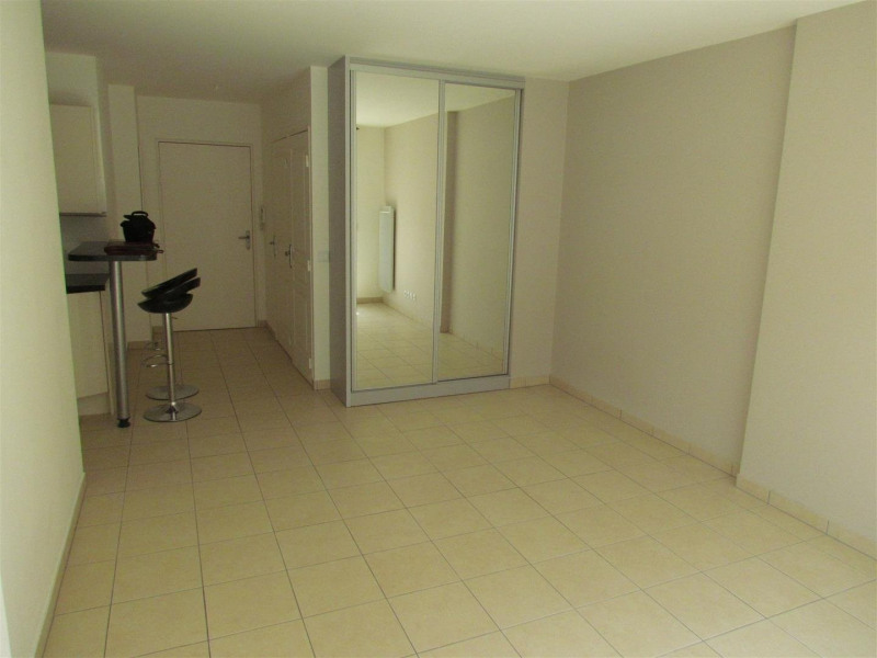 Sale apartment Noisy le grand 141000€ - Picture 4