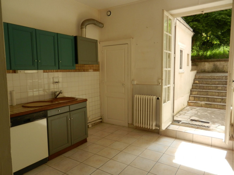 Vente maison / villa Le mans 180 200€ - Photo 6