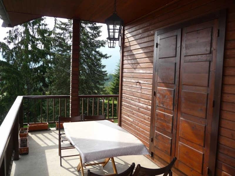 Vendita casa Aiguebelette le lac 290000€ - Fotografia 3